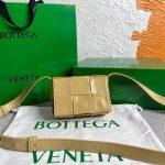 bottega veneta bv 666688 cassette shoulder bag 56