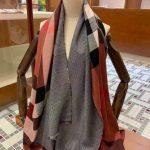 burberry scarves designer burberry shawl scarf 1 1