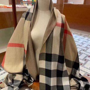 burberry scarves designer burberry shawl scarf 13