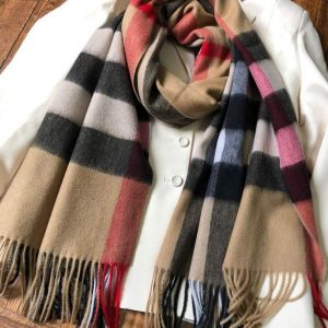 burberry scarves designer burberry shawl scarf 22