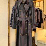 burberry womens jackets designer burberry coat 10