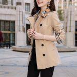 burberry womens jackets designer burberry coat 28