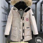 canadagoose-women-mens-down-jackets-pbi-expedition-parka-print-88028-70
