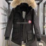 canadagoose-women-mens-down-jackets-pbi-expedition-parka-print-88028-74