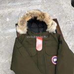 canadagoose-women-mens-down-jackets-pbi-expedition-parka-print-88029-11