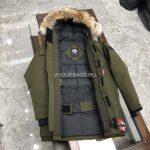 canadagoose-women-mens-down-jackets-pbi-expedition-parka-print-88029-14