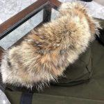 canadagoose-women-mens-down-jackets-pbi-expedition-parka-print-88029-15