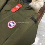 canadagoose-women-mens-down-jackets-pbi-expedition-parka-print-88029-16