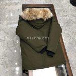 canadagoose-women-mens-down-jackets-pbi-expedition-parka-print-88029-17