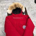 canadagoose-women-mens-down-jackets-pbi-expedition-parka-print-88029-2