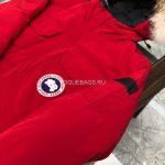 canadagoose-women-mens-down-jackets-pbi-expedition-parka-print-88029-4