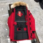 canadagoose-women-mens-down-jackets-pbi-expedition-parka-print-88029-5