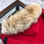 canadagoose-women-mens-down-jackets-pbi-expedition-parka-print-88029-6