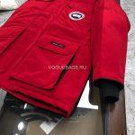 canadagoose-women-mens-down-jackets-pbi-expedition-parka-print-88029-7