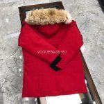 canadagoose-women-mens-down-jackets-pbi-expedition-parka-print-88029-8
