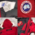 canadagoose-women-mens-down-jackets-pbi-expedition-parka-print-88029-9