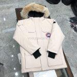 canadagoose-women-mens-down-jackets-pbi-expedition-parka-print-88030-10