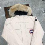 canadagoose-women-mens-down-jackets-pbi-expedition-parka-print-88030-11