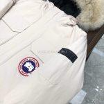canadagoose-women-mens-down-jackets-pbi-expedition-parka-print-88030-14