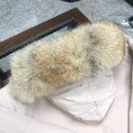 canadagoose-women-mens-down-jackets-pbi-expedition-parka-print-88030-16