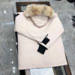 canadagoose-women-mens-down-jackets-pbi-expedition-parka-print-88030-17