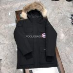 canadagoose-women-mens-down-jackets-pbi-expedition-parka-print-88030-19