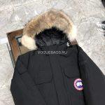 canadagoose-women-mens-down-jackets-pbi-expedition-parka-print-88030-20
