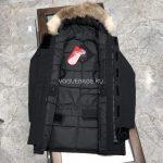 canadagoose-women-mens-down-jackets-pbi-expedition-parka-print-88030-24