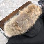 canadagoose-women-mens-down-jackets-pbi-expedition-parka-print-88030-25