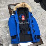 canadagoose-women-mens-down-jackets-pbi-expedition-parka-print-88030-6