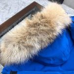 canadagoose-women-mens-down-jackets-pbi-expedition-parka-print-88030-7