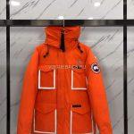 canadagoose-women-mens-down-jackets-x-ovo-chilliwack-88031-1