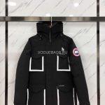 canadagoose-women-mens-down-jackets-x-ovo-chilliwack-88031-10