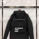 canadagoose-women-mens-down-jackets-x-ovo-chilliwack-88031-12