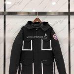 canadagoose-women-mens-down-jackets-x-ovo-chilliwack-88031-13