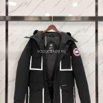canadagoose-women-mens-down-jackets-x-ovo-chilliwack-88031-14