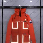 canadagoose-women-mens-down-jackets-x-ovo-chilliwack-88031-2