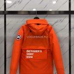 canadagoose-women-mens-down-jackets-x-ovo-chilliwack-88031-3