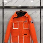canadagoose-women-mens-down-jackets-x-ovo-chilliwack-88031-4