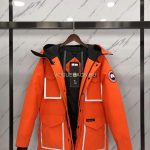 canadagoose-women-mens-down-jackets-x-ovo-chilliwack-88031-5