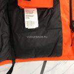 canadagoose-women-mens-down-jackets-x-ovo-chilliwack-88031-8