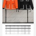 canadagoose-women-mens-down-jackets-x-ovo-chilliwack-88031-9