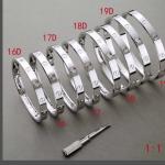 cartier-bangle-designer-love-bracelet-sm-1