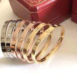 cartier-bangle-designer-love-bracelet-sm-20203_1_84ad861b-7293-40a4-b2f1-be3f294294bb