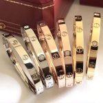 cartier-bangle-designer-love-bracelet-sm-20203_2_1e3efd29-322b-45c5-b3d9-43e52ee33419