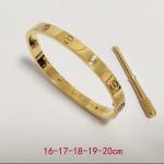 cartier-bangle-designer-love-bracelet-sm-5