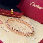 cartier-clash-de-cartier-bracelet-medium-model-2
