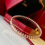 cartier-clash-de-cartier-bracelet-medium-model-8