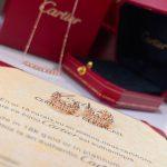 cartier-clash-de-cartier-earrings-rose-gold-diamonds-20210-1