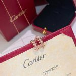 cartier-clash-de-cartier-earrings-rose-gold-diamonds-20210-8